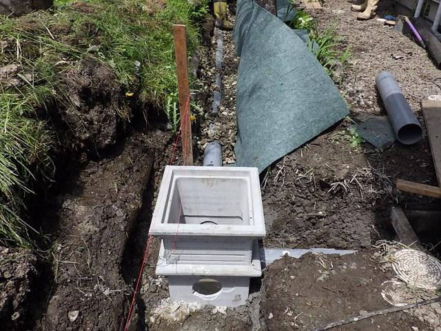 暗渠排水 (10)