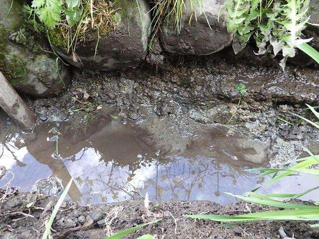 暗渠排水 (7)