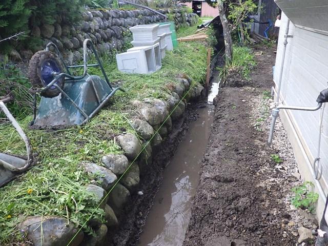 暗渠排水 (6)