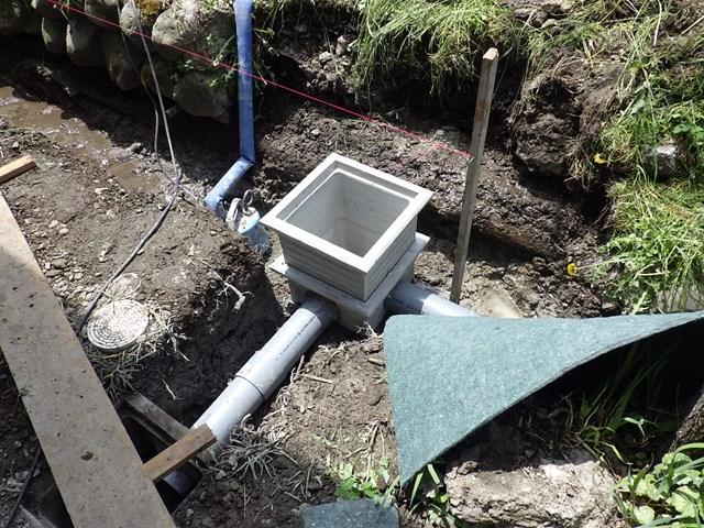 暗渠排水 (9)