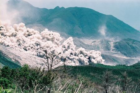 想定できない草津白根山噴火で見る対処法&避難注意事項