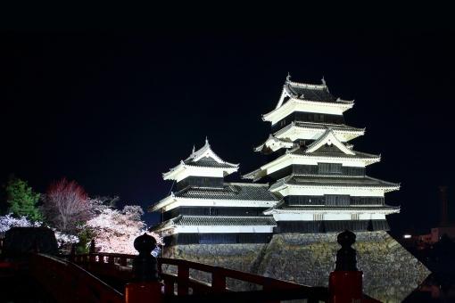 CNNで特集「訪れるべき18の場所に長野県」が選出!