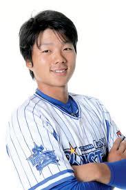 長野県出身のプロ野球選手*まとめ*