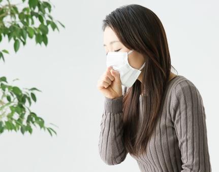 早めの花粉症対策を!重症レベル第2位の長野県!