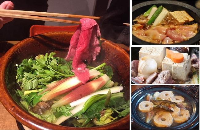 他にはない!美味しい鍋が食べれる塩尻・松本市のおすすめ店まとめ!