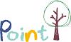 木の植え方ポイント