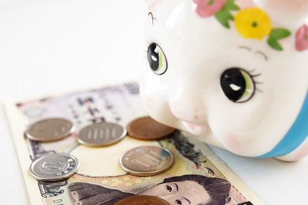 ソニー銀行【毎月お得に現金のキャッシュバック!】