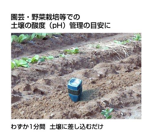花を長持ちさせる方法【酸性の土壌には】