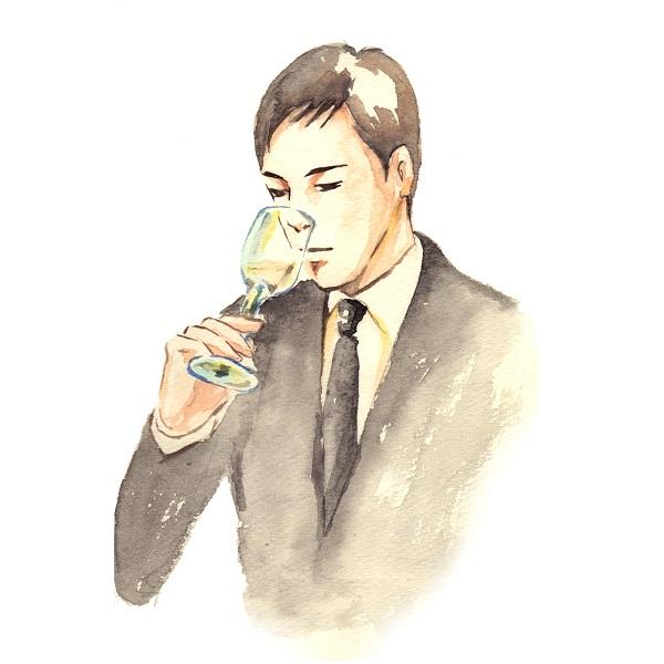 美味しいワインの宝庫!塩尻市内のワイナリー 一覧 受賞歴やイベントも!