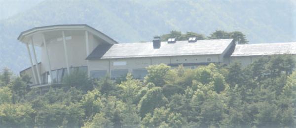 「ファインビュー室山」