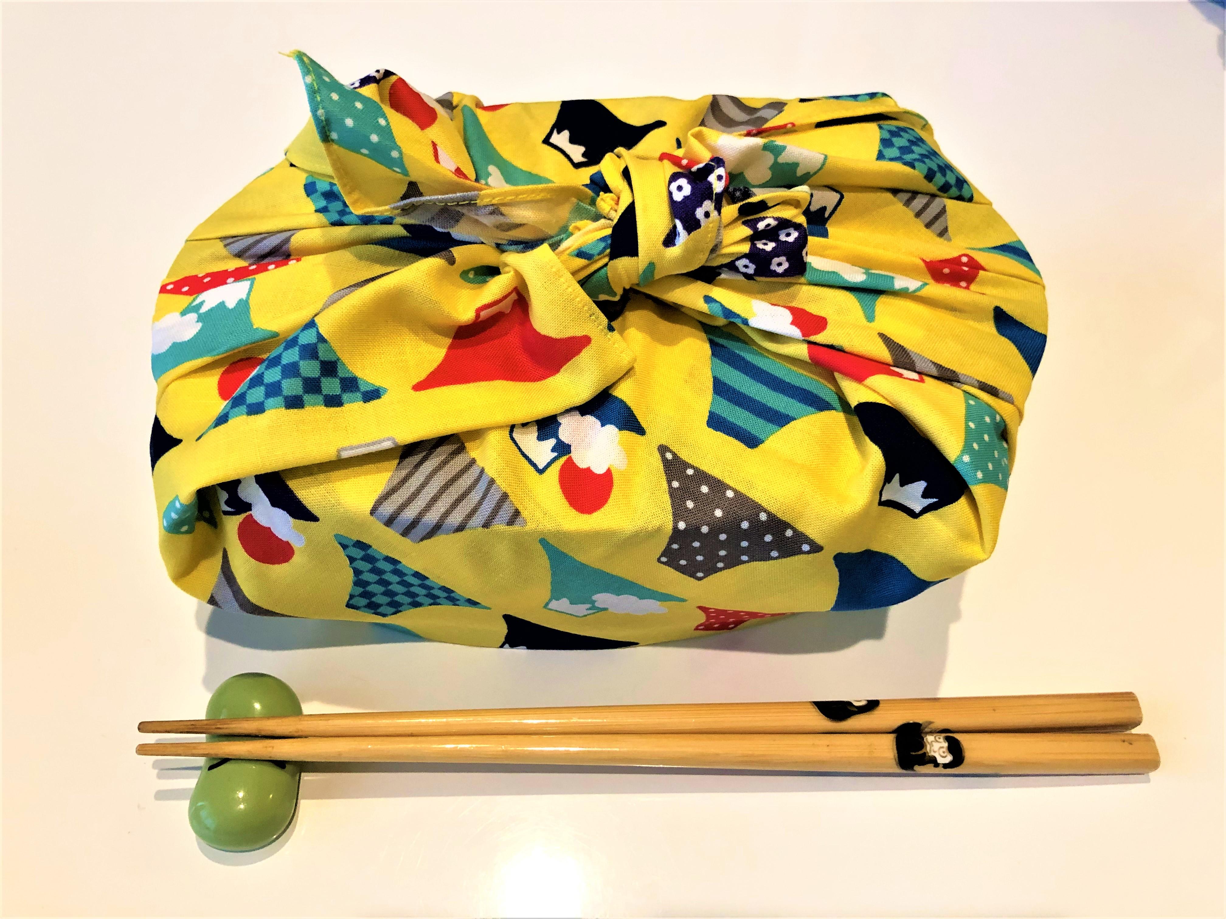 安くてかわいい-鎌倉の大判ハンカチ