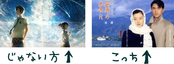佐渡旅行No.6(1日目)~尖閣湾揚島遊園&佐渡らしい水族館~君の名は。