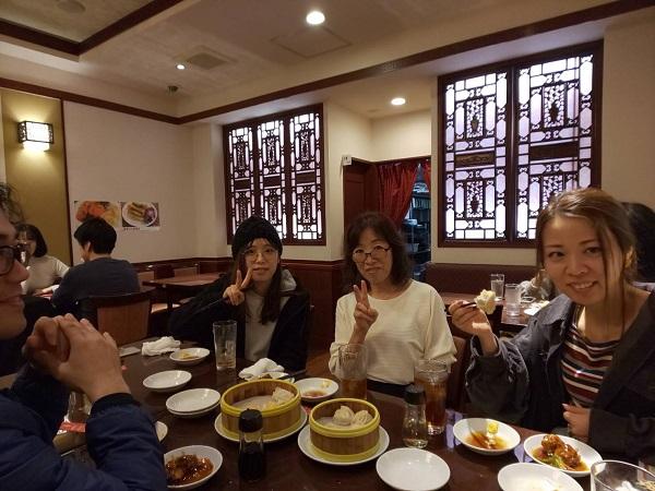 横浜中華街『景珍楼』でお腹いっぱい食べれるお得ランチ!もたれないヘルシー中華の人気店