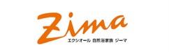 zima_logo-1