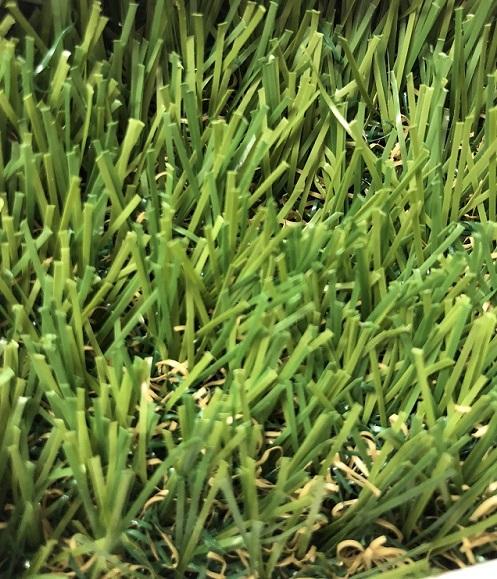 おすすめ人工芝