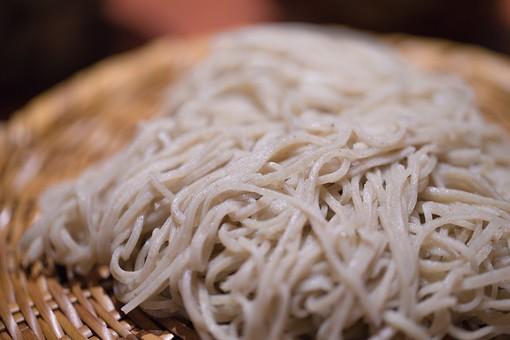 【信州の蕎麦】おすすめ!美味しい老舗そば屋選【松本市・安曇野市周辺】