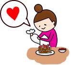 作るたびに微妙に味が変わる繊細なガトーショコラ🎂    ガトーショコラと言えば、生地がずっしりと詰まった濃厚なものから、しっとりしたもの、ねっとりしたものなど、作り方ひとつで食感にかなり違いがあります。    でも、まったりした濃厚さ    #おすすめ #レシピ #バレンタイン #手作り #ガトーショコラ #ハッピーバレンタイン #チョコレート
